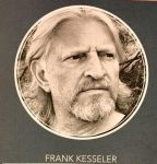 Frank Kessler